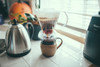 Clever Coffee Dripper Brewer