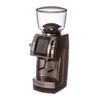 Baratza 1085 Forte   Espresso and Coffee Burr Grinder