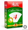 Melitta #4 filters