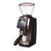 Baratza Vario 886 Ceramic Flat Burr Coffee Grinder