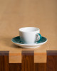 ancap competition cappuccino cup 5.1oz