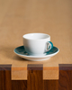 ancap italian porcelain cappuccino cup