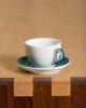 ancap large porcelain cappuccino cup