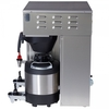 Curtis G4 ThermoPro One Gallon Twin Coffee Brewer