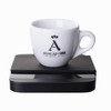 Acaia Lunar Waterproof Shot Scale