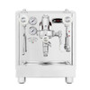 Izzo Alex Duetto 4 Plus with white knobs front view