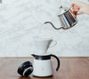 V60-02 and Thermal Carafe
