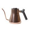 Stagg Pourover Kettle Copper