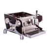 Slayer Single Group Espresso Machine Front View