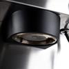 Rancilio Silvia Pro Espresso Machine Brewer