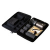 Timemore NANO Carrying Case Pour Over Kit