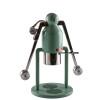 Robot Hands for Cafelat Robot Espresso Maker