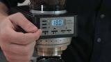 Video Overview | Baratza Sette 270Wi Coffee Grinder