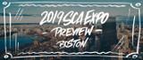 Prima Coffee's 2019 SCA Expo Preview