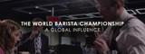 Announcing A Prima Original Documentary: The World Barista Championship