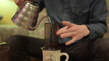 Video Overview | AeroPress Coffee Maker