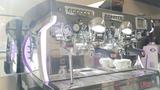 Video Overview | Astoria Sabrina SAE Display Automatic Espresso Machine