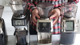 Product Comparison | Baratza Grinders For Coffee And Espresso