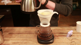 Video Overview | Bee House Ceramic Coffee Dripper