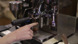 Brewing Guide | A Beginner's Guide to Making Espresso