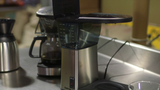 Product Comparison | Bonavita Thermal And Glass Automatic Coffee Brewers