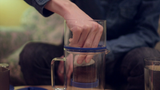 Video Overview   Cold Bruer - Slow Drip Cold Coffee Brewer
