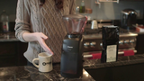 Video Overview | Convenient Coffee Kit