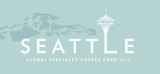 Coffee Expo 2017 - See You Soon, Seattle!