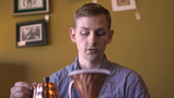 Video Overview | Hario Copper Brewing Set
