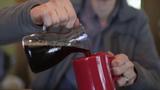 Video Overview | Hario Heat Resistant Coffee Decanter - 400 ml
