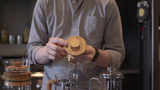 Video Overview | Hario French Press Line