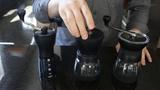 Video Overview | Hario Coffee Hand Grinders