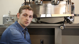 Product Maintenance | How to Install Your Espresso Machine