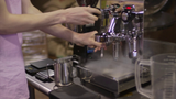 Product Maintenance | How to Clean a Steam Wand