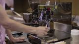 Product Maintenance | How To Backflush An Espresso Machine