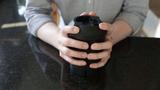 Video Overview | HyperChiller Coffee and Tea Chiller