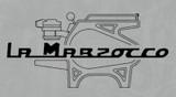 La Marzocco Strada: First Impression