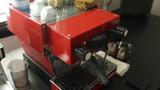 Video Overview   La Marzocco Linea Mini Home Espresso Machine