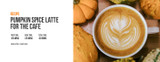 Recipe: Prima's Perfect PSL For the Cafe