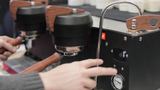 Video Overview | Synesso S200 Commercial Espresso Machine