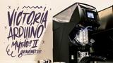 Video Overview | Victoria Arduino Mythos 2 Espresso Grinder