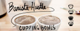 Video Overview | Barista Hustle Cupping Bowls