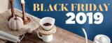 Black Friday Week 2019 Coffee Deals - Savings Start Now!