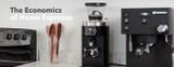 Home (Espresso) Economics