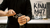 Video Overview | Kinu M47 Traveler Manual Coffee and Espresso Grinder