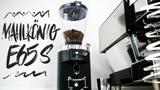 Video Overview   Mahlkonig E65S Espresso Grinder