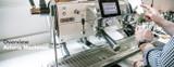 Video Overview | Astoria Espresso Machines