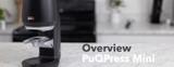 Video Overview | PuQ Press Mini