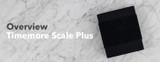 Video Overview | Timemore Black Mirror Plus Scale