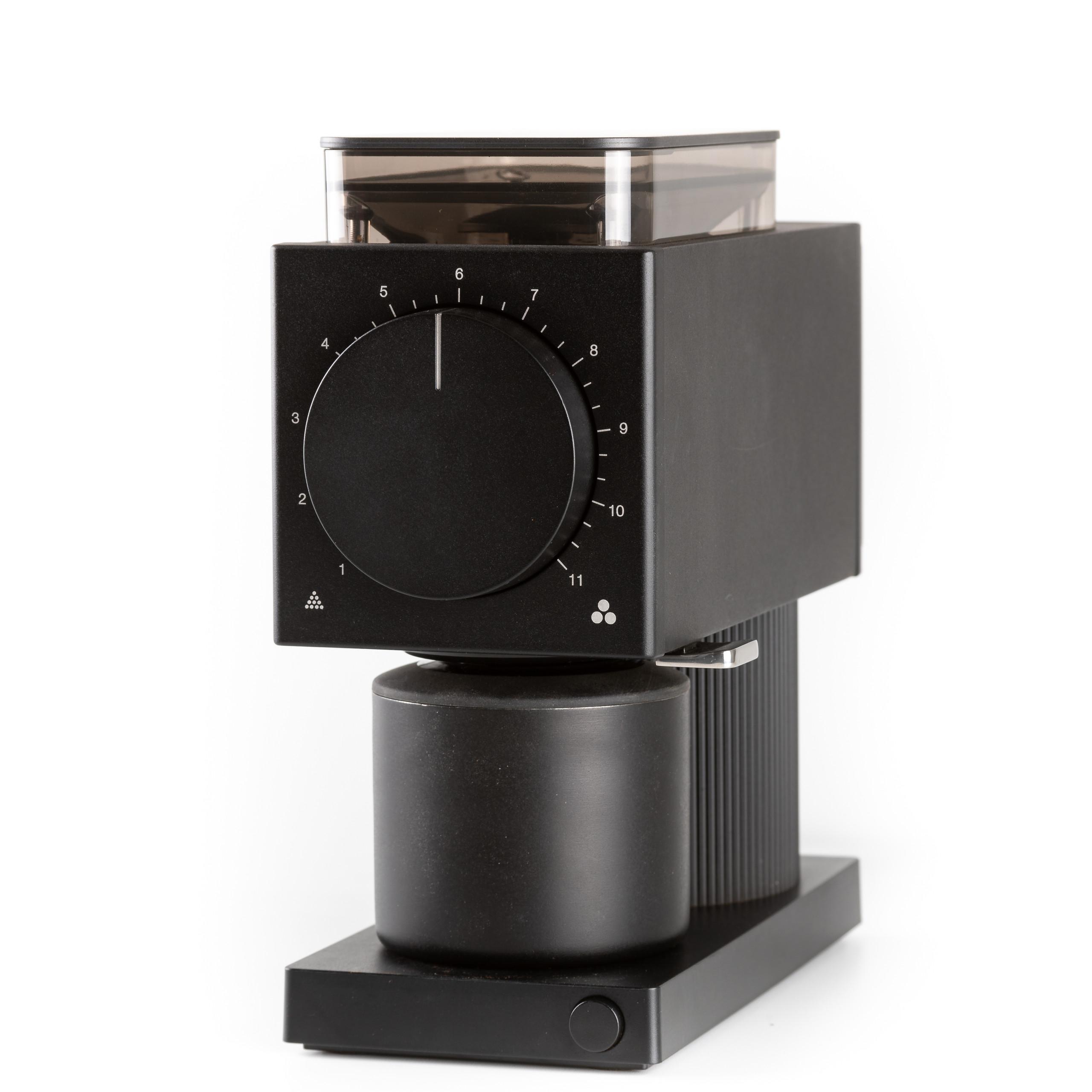 home coffee grinders